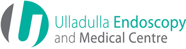 Ulladulla Endoscopy