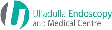 Ulladulla Endoscopy