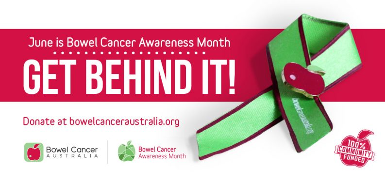 BOWEL CANCER TEST – DON'T LEAVE IT TOO LATE - Ulladulla Endoscopy
