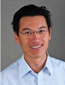 Dr Kevin Le